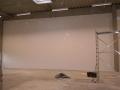 Koeln_Industriehalle_Wand02