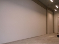 Koeln_Industriehalle_Wand03