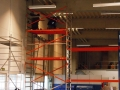 Koeln_Industriehalle_aufbau_Wand02