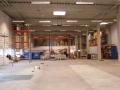 Koeln_Industriehalle_aufbau_Wand03