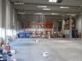 Koeln_Industriehalle_aufbau_Wand05