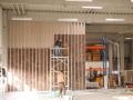 Koeln_Industriehalle_aufbau_Wand06