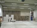 Koeln_Industriehalle_aufbau_Wand07