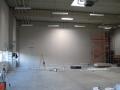 Koeln_Industriehalle_aufbau_Wand09