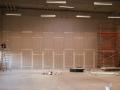 Koeln_Industriehalle_aufbau_Wand11