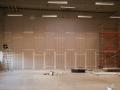 Koeln_Industriehalle_aufbau_Wand12