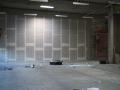 Koeln_Industriehalle_aufbau_Wand13
