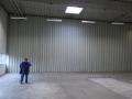 Koeln_Industriehalle_vorher_Wand02