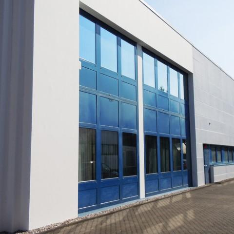 Fassaden2