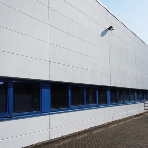 Fassaden3